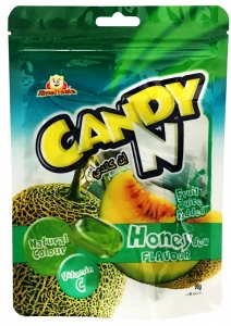Candy-N Honeydew