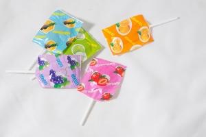 Crystal Lollipop (FLP02)