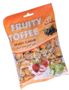 Fruity Toffee Orange Flavour (TF07)