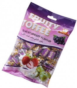 Fruity Toffee Blackcurrant Flavour (TF10)