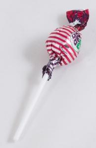 Grape Lollipop (BLP04)