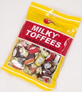 Milky Toffee (TF06)