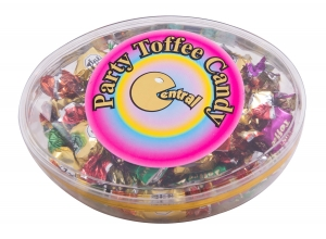 Toffee Gift Pack (G3)